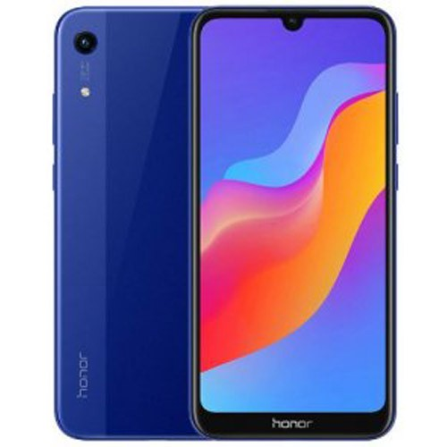 Huawei Honor Play 8A Parts