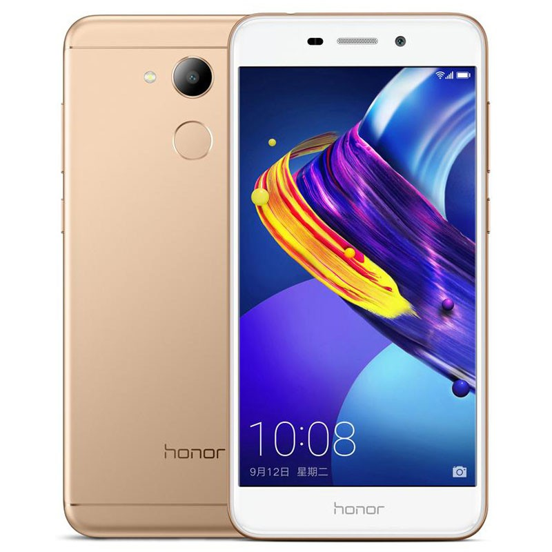 Huawei Honor V9 Play Parts
