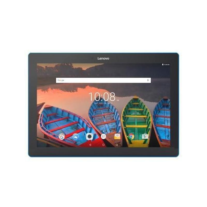 Lenovo Tab 3 10 Plus Parts