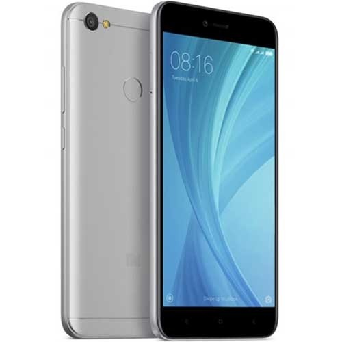 Xiaomi Redmi Y1 (Note 5A) Parts