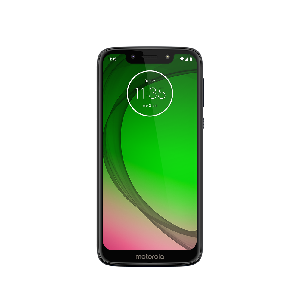 Motorola Moto G7 Play Parts