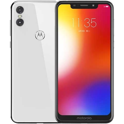 Motorola One (P30 Play) Parts