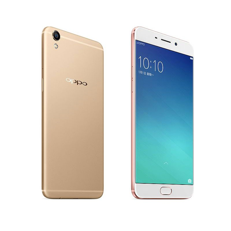 Oppo A39 Parts