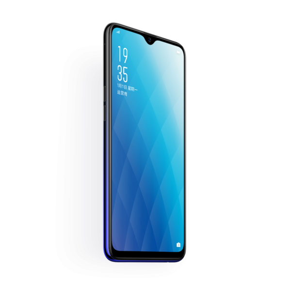 OPPO A7 Parts