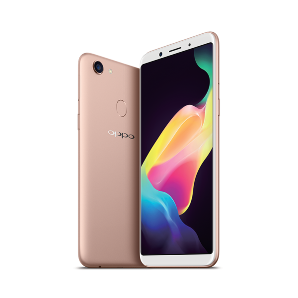 Oppo A73 Parts