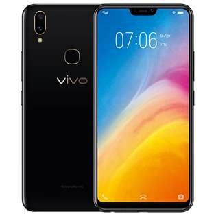 Vivo V9 Youth Parts