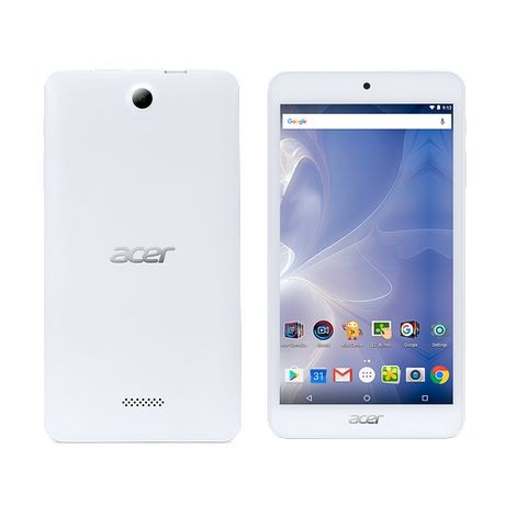 Acer Iconia Tab One 7 B1 770 Parts