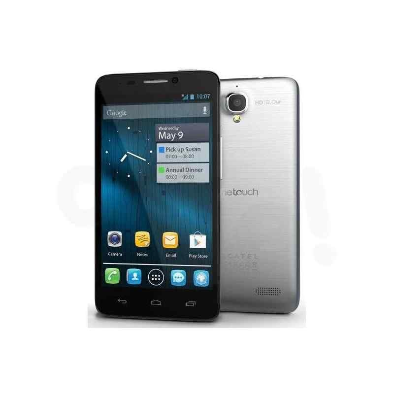 Alcatel One Touch A3 XL Parts