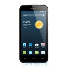 Alcatel One Touch M'Pop 5020 Parts