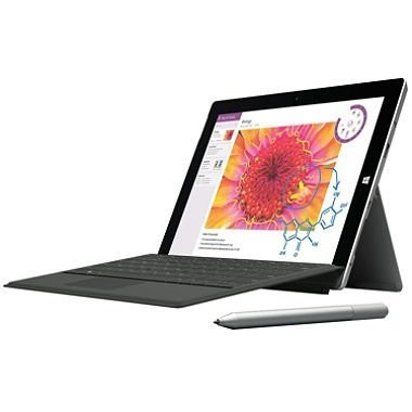 Microsoft Surface 3 Parts