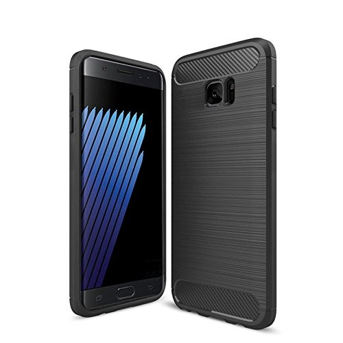 Samsung Galaxy Note FE Case