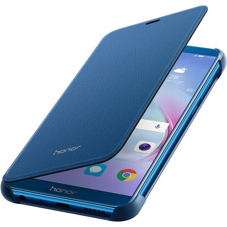 Huawei Honor 8A Case