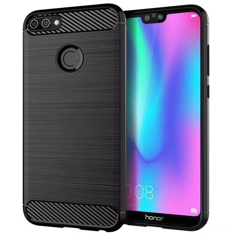Huawei Honor 9 Lite Case