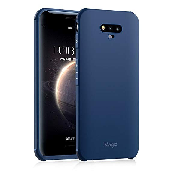 Huawei Honor 9N (9i) Case