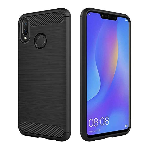 Huawei P Smart 2019 Case