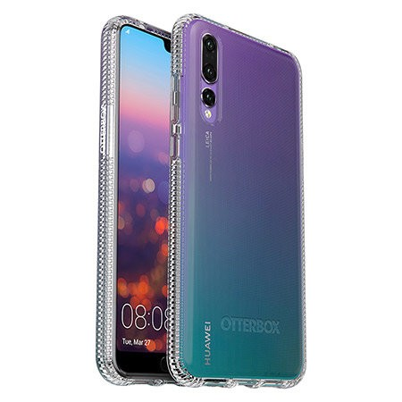 Huawei P Smart+ Case