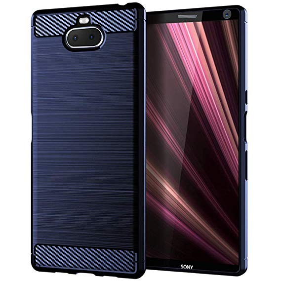 Sony Xperia 10 Case