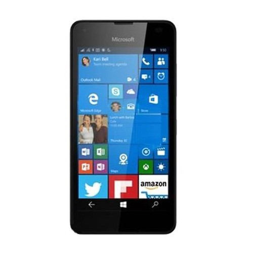 Microsoft Lumia 550 Parts