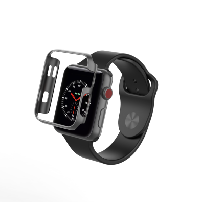 Apple Watch Series 3 38mm Case