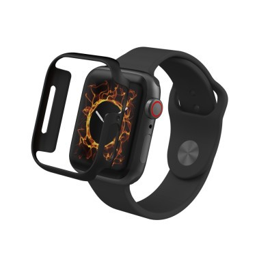 Apple Watch Series 4 40mm Case