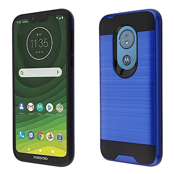 Motorola Moto G7 Power Case