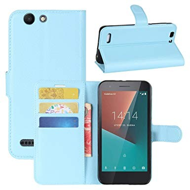 Vodafone Smart E8 Case