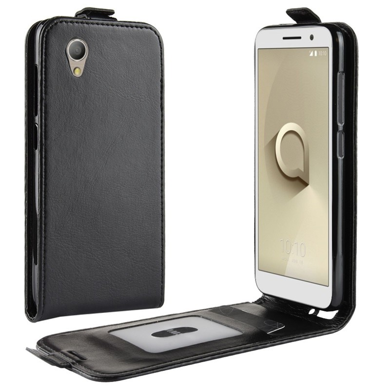 Vodafone Smart E9 Case