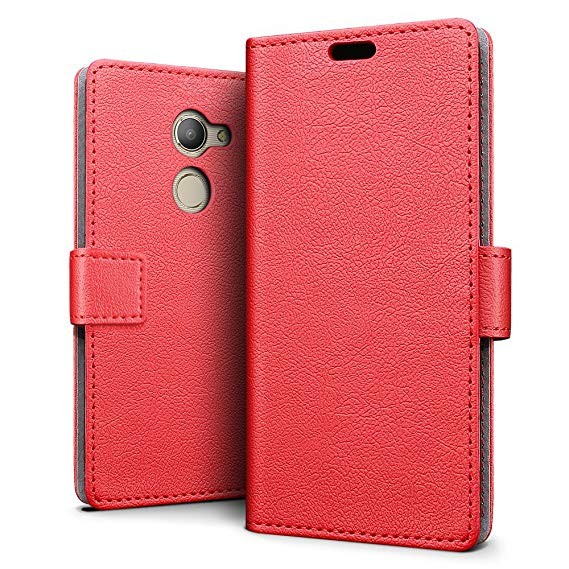Vodafone Smart N8 Case