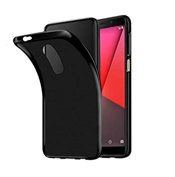 Vodafone Smart N9 Case