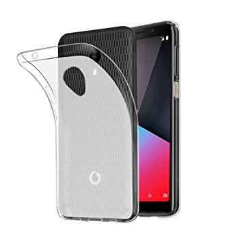 Vodafone Smart N9 Lite Case