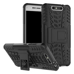 Vodafone Smart V8 Case