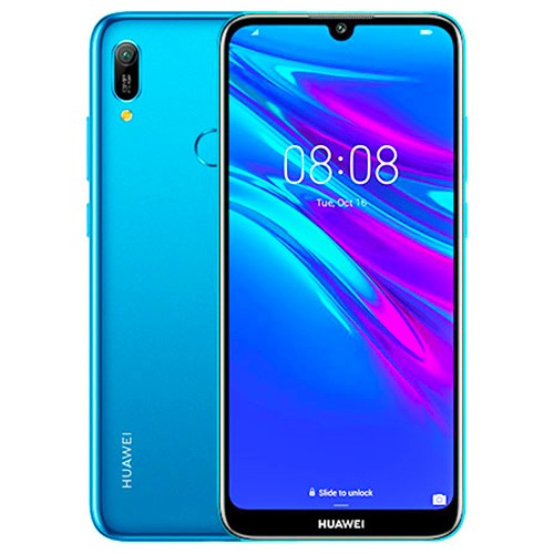 Huawei Enjoy 9E Parts