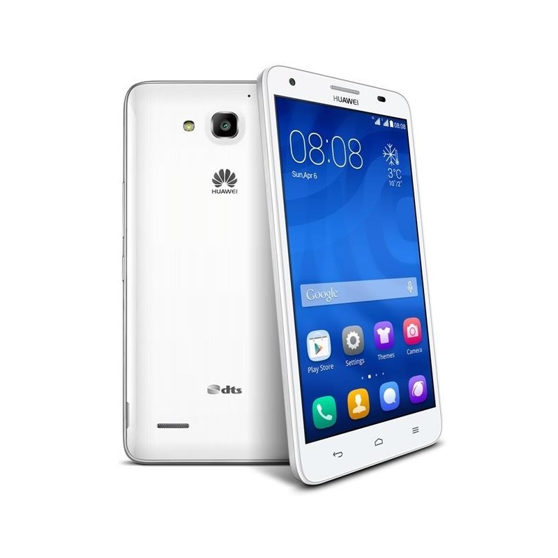Huawei Ascend G750 Parts