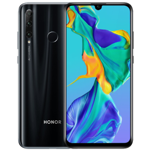 Huawei Honor 20i Parts