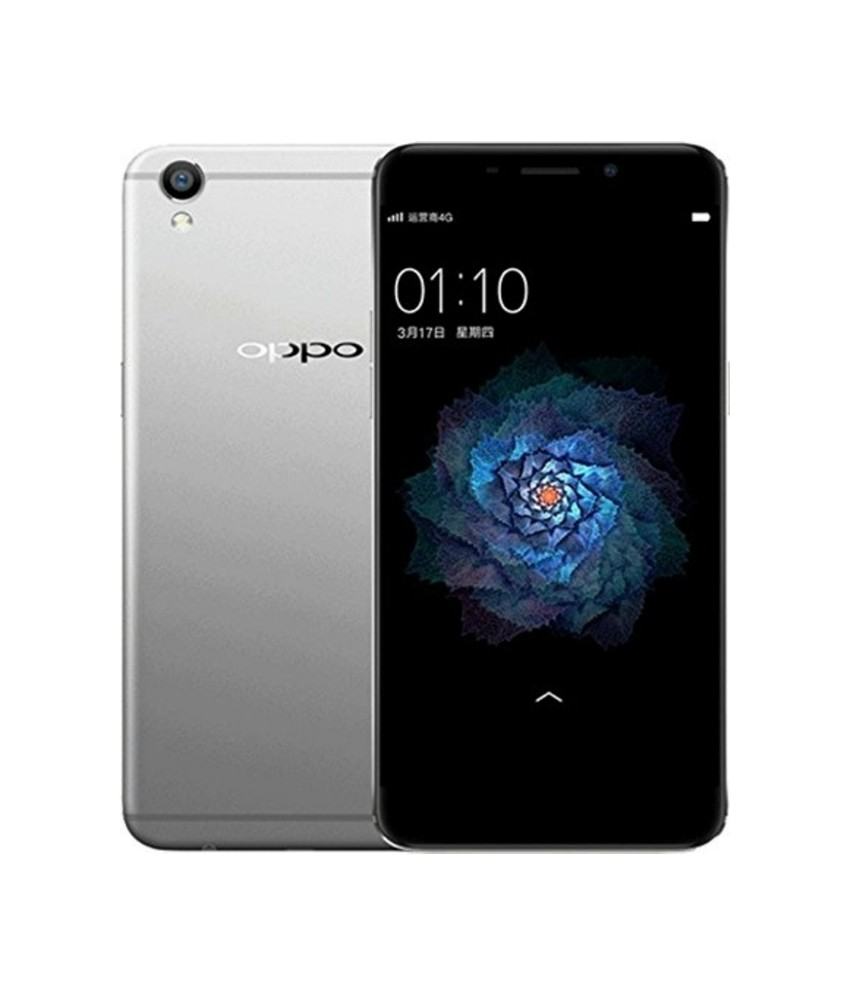 OPPO A37 Parts
