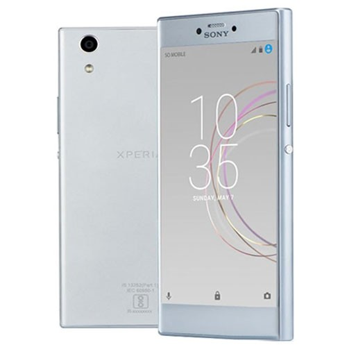 Sony Xperia R1 Plus Parts