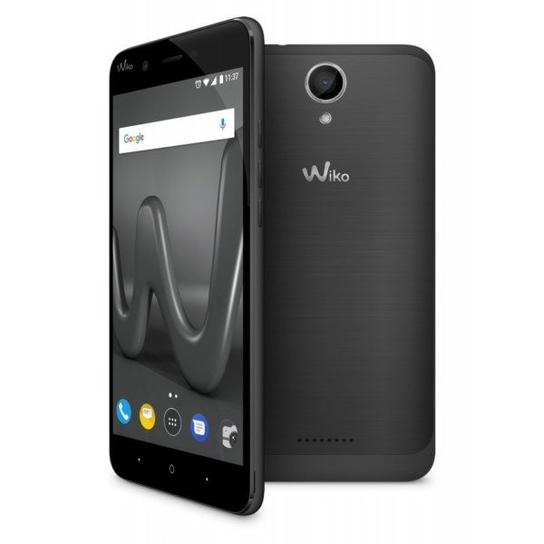 Wiko Harry 2 Parts