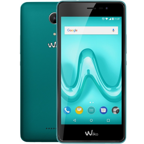 Wiko Tommy 2 Parts