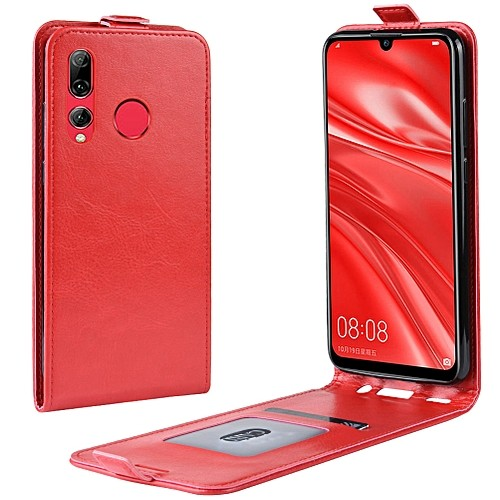 Huawei Enjoy 9S Case