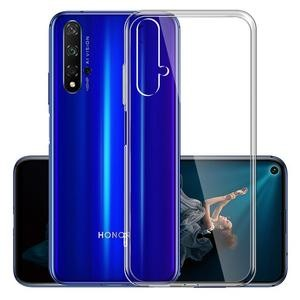 Huawei Honor 20 Case