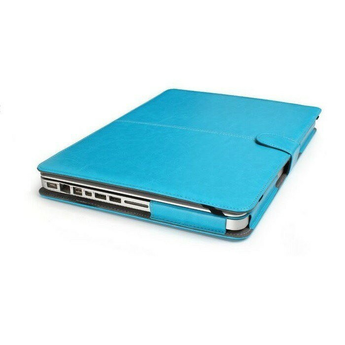 Macbook Retina Pro 13.3 Case