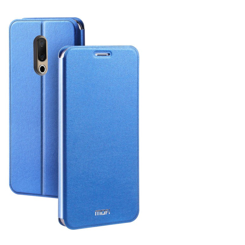Meizu 15 Plus Case