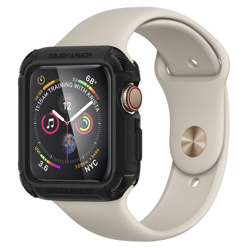 Apple Watch Series 4 44mm Case