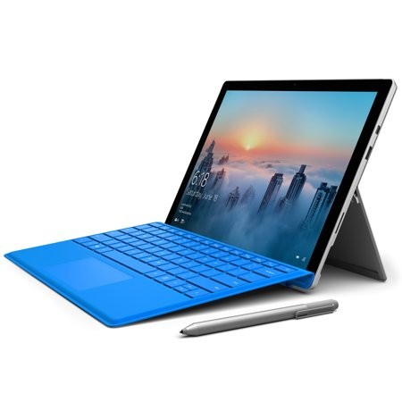Microsoft Surface Pro Parts