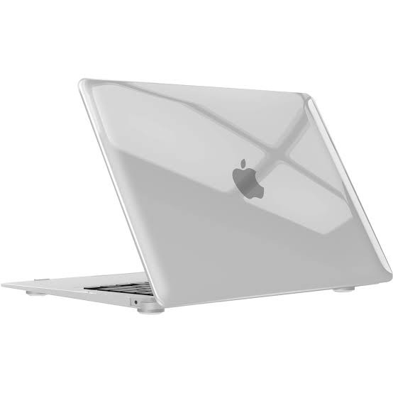 MacBook Retina 12.6 Case
