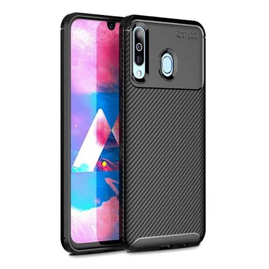 Samsung Galaxy A40s Case