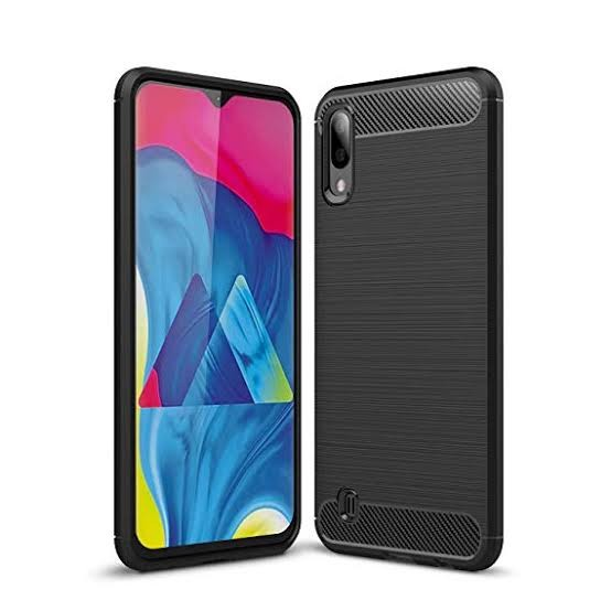 Samsung Galaxy A90 Case