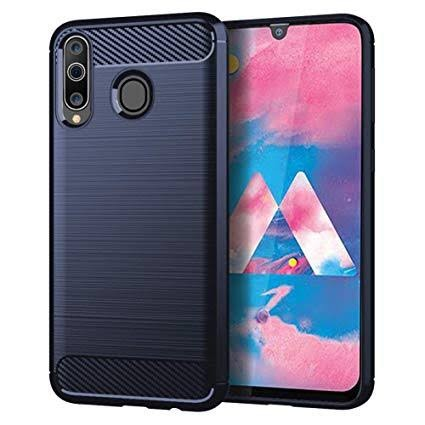 Samsung Galaxy M30s Case