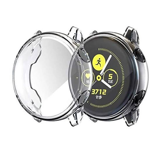Samsung Galaxy Watch Active Case