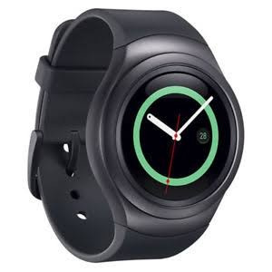 Samsung Gear S2 Case